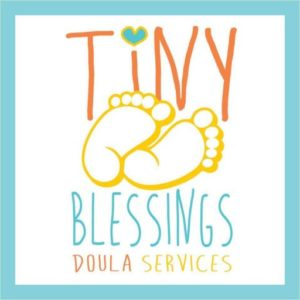 tiny blessings doula serving salt lake city utah