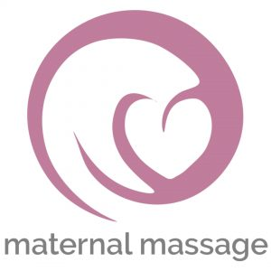 Maternal Massage partners with Tiny Blessings doula